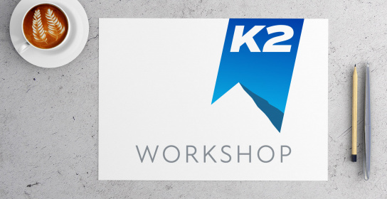 IBN Immigration Solutions and K2 Workshop